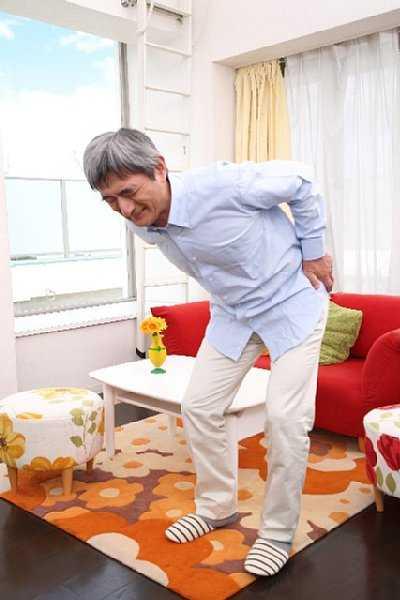 椎間板ヘルニア「9割が誤診」の衝撃