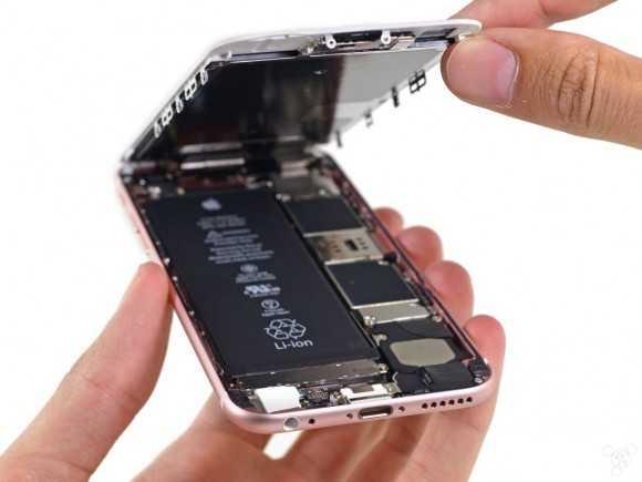 iphone 組み立て pegatron ロボット