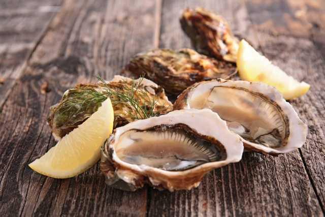 食中毒 症状 牡蠣