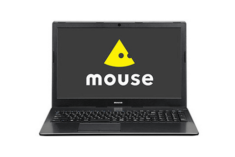 0e12923e860abdcab550838b2f0910fa - マウス!新CM発表と共にお買い得なPCをリリース