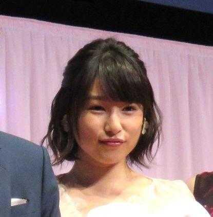 FODオリジナルドラマ『ヤヌスの鏡』 2019年8月配信開始予定