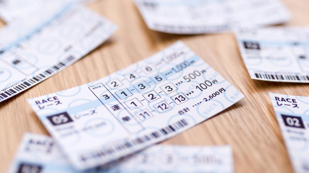 生命保険の付加保険料率は正当化できるのか (東洋経済オンライン) - ニュースパス